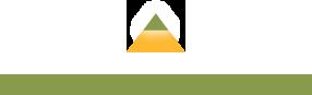Saltery Lodge logo